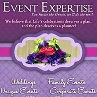 Event Expertise
