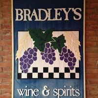 Bradley's Wine & Spirits