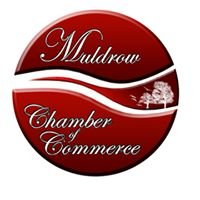 Muldrow Chamber of Commerce