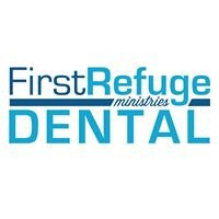 First Refuge Dental