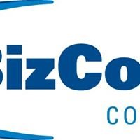 BizComm Consulting, Inc