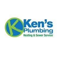 Ken's Plumbing, Aaron Sewer, Casper Heating