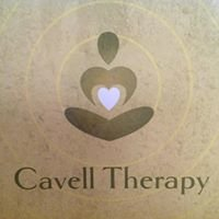 Cavell Coaching