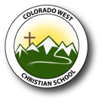 Colorado West Christian School