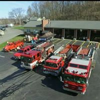 Castleton Fire Department