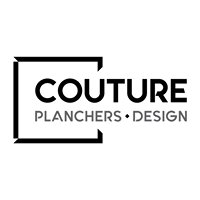 Couture Planchers Design