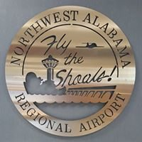 Muscle Shoals Regional Airport