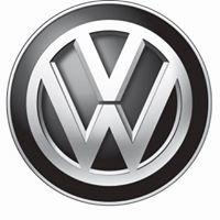 Ourisman Volkswagen of Rockville