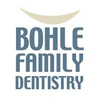 Bohle Family Dentistry