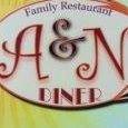 A & N Family Restaurant & Diner