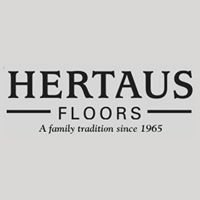 Hertaus Floors
