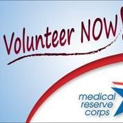 Essex County NY Medical Reserve Corps