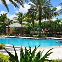 Parkland Isles Florida