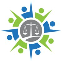Red River Valley Paralegal Association