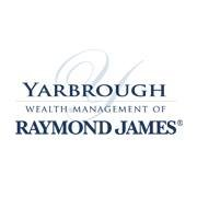 Yarbrough Wealth Management of Raymond James