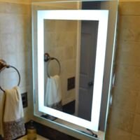 Mirrors and Marble Inc