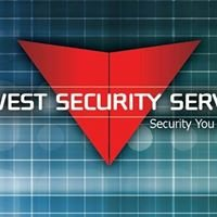 Midwest Security Services, Inc.