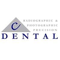 C-Dental X-Ray, Inc. and McCormack Dental Imaging