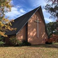 Pasadena United Methodist Church