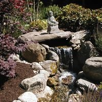 Harrison Hardscapes and Property Maintenance