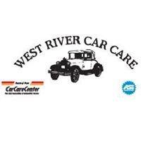 West River Car Care
