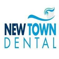 New Town Dental