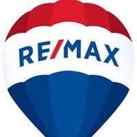 RE/MAX Select REALTORS LLC