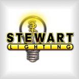 Stewart Lighting