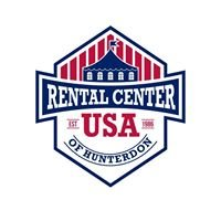Rental Center USA of Hunterdon, LLC