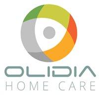 Olidia Care Inc