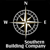 Southern Building Company