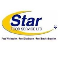 Star Food Service