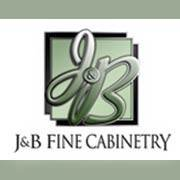 J&B Fine Cabinetry
