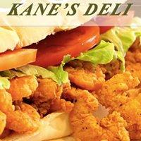 Kane's Deli