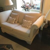 Persivil way upholstery services