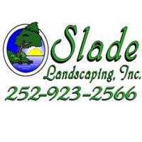 Slade Landscaping