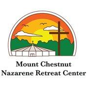 Mount Chestnut Nazarene Retreat Center