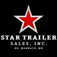 Star Trailer Sales, Inc.