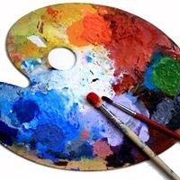 Imprint Art Services
