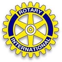 Caldwell, ID Rotary Club