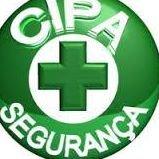 CIPA - Comissão Interna de Prevenção de Acidentes do Trabalho