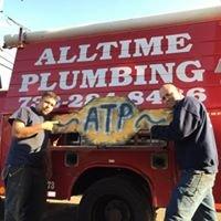 Alltime Plumbing