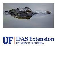 UF IFAS Extension Pasco County