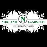 Norland Landscape
