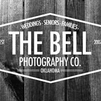 The Bell Photography Co.