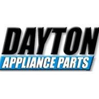 Dayton Appliance Parts of Huntington, WV