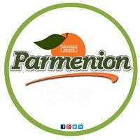 """Fruit Naoussas """"Parmenion"""""""