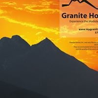 Granite Homes, Inc