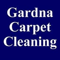 Gardna Carpet Cleaning