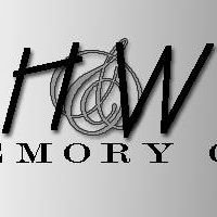 H&W Memory Company